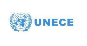 (c) UNECE