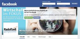 Facebook_Wifö