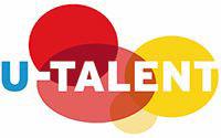 Logo U-Talent