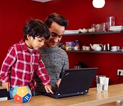 telc Online Weiterbildung