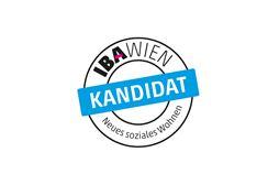 IBA-Kandidat (c) IBA_WIen/ BLAEK