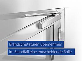 Whitepaper Brandschutz