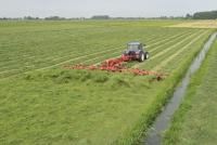 Brandenburg: Geändertes Wassergesetz macht auf halbem Wege schlapp