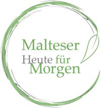 Nachhaltigkeit: Malteser Heute für Morgen