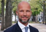 Niederlande diskutieren über Halbierung des Viehbestandes