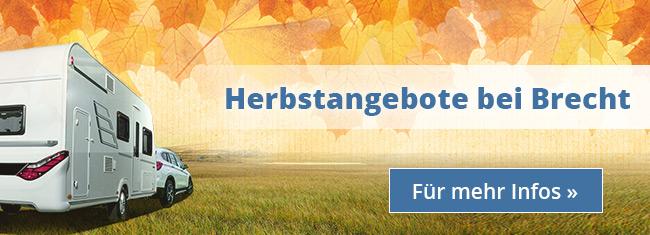 Herbstangebote bei Brecht! Für mehr Infos»