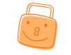 Cover-IT Sicherheit-Leitfaden