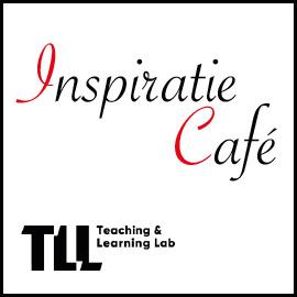 Logo inspiratiecafe