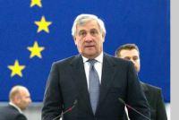 EU-Agrarbudget beginnt zu bröckeln