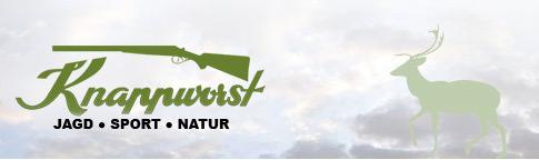Kanppworst