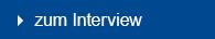 zum Interview