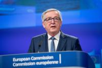 EU-Finanzplanung: Vorschlag für Anfang Mai angekündigt
