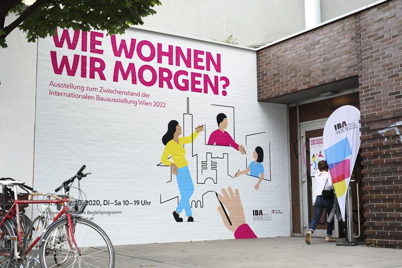 IBA_Wien/ L. Schedl
