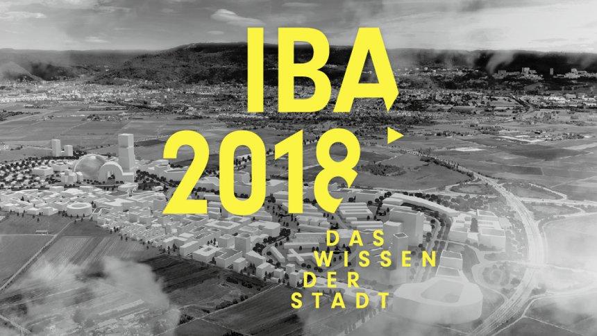 (c) IBA Heidelberg