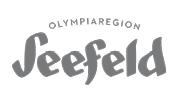 Die Olympiaregion Seefeld