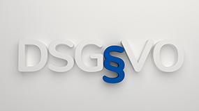 DSGVO Header