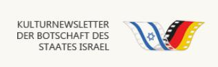 Homepage der Botschaft