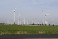 RWE wird drittgrößter Ökostromproduzent in Europa