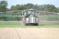 Niedersachsen stellt Nitrat- und Phosphat-Kulisse vor