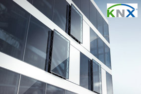 http://www.geze.fr/geze/solutions-speciales/solutions-reseau/iq-box-knx.html