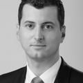 Kis Miklós Zsolt
