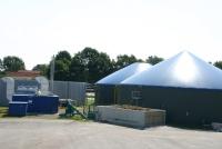 Biogas, Verkehr und Wärme: So geht es weiter in Niedersachsen