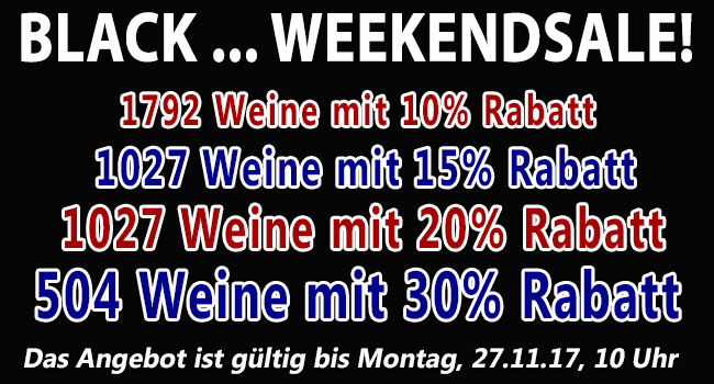 BLACK..... WEEKENDSALE XXL