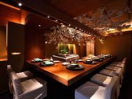 Hogan kurbelt Agrobusiness in Japan an