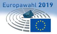 Was bringt das Jahr 2019 für EU-Landwirtschaft?