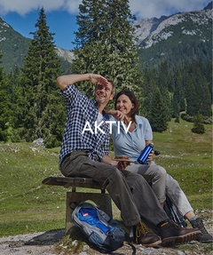 Aktivitäten im Interalpen-Hotel Tyrol