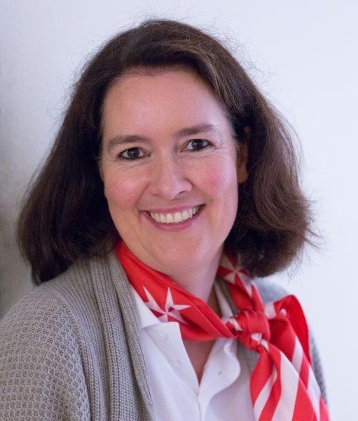 Sabrina Odijk