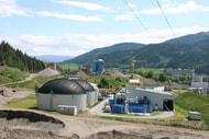 EU: Subvention für Kohlestrom läuft aus
