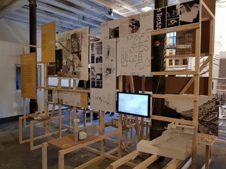 Living Lab (c) IBA_Wien/ J. Stehno