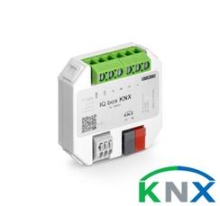 IQ Box KNX