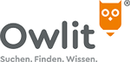 Owlit Logo