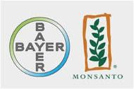 Monsanto soll Journalisten und Pflanzenschutzkritiker bespitzelt haben