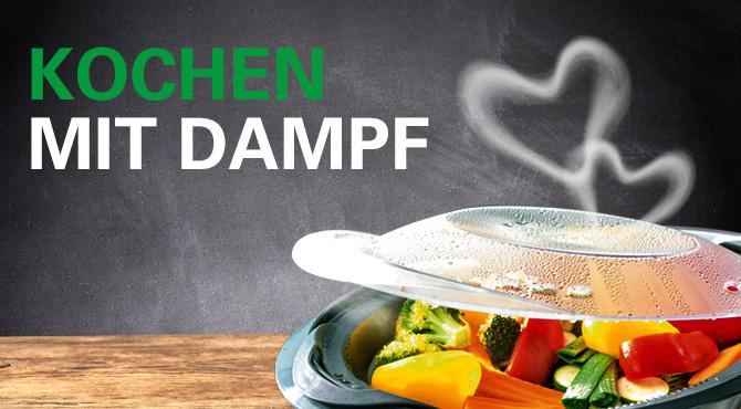 Leichte Sommerküche Thermomix : Herbstküche mit dem thermomix®
