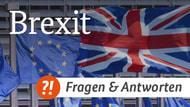 Brexit-Auswirkungen auf EU-Agrarhandel