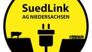 """Landvolk fragt: """"Spielt Landwirtschaft bei SuedLink keine Rolle?"""""""