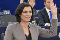 Oettingers Kürzungspläne sind mit Köstinger nicht zu machen
