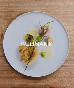 Kulinarik im Interalpen-Hotel Tyrol