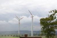 Linke wollen Bürgerenergie retten