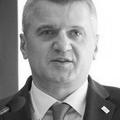 Bene Zoltán
