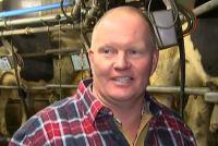 DBV: Frühzeitige Weitergabe von Marktentwicklungen im Milchsektor erforderlich