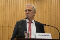 Vorschlag für EU-Agrarpolitik nach 2020: Brauchbarer Entwurf oder Flickwerk?