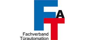 Logo FTA Branchentag