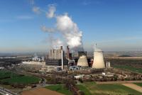 Klimaschutzziel 2020 wird immer unrealistischer