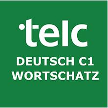 App telc Deutsch C1 Wortschatz