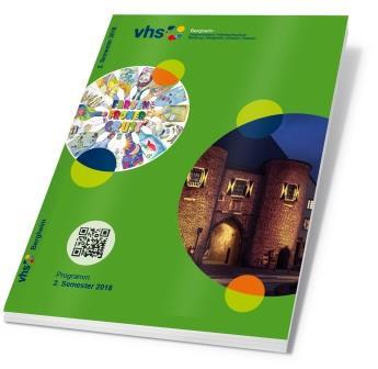 VHS 1Sem2017 Umschlag V2.indd
