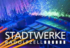 Breitband_Stadtwerke